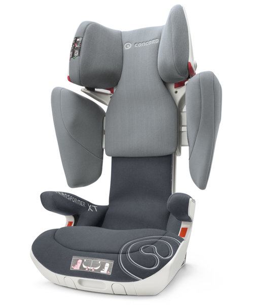 Стол за кола Transformer XT